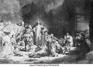 Rembrandt_Jesus_Preaching_525