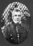 John Nelson Darby (1840)
