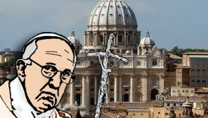 anti-pope-francis