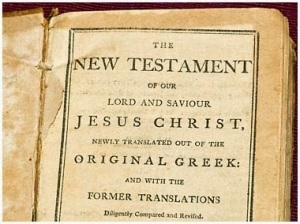 new-testament-orientation